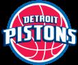 1229px-Detroit_Pistons_logo.svg
