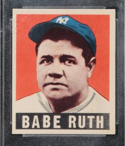 1948_1949_leaf_3_babe_ruth_fr