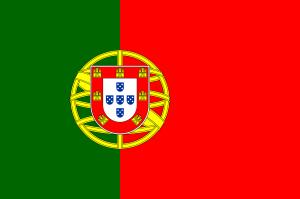2000px-Flag_of_Portugal.svg