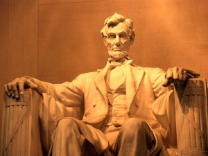 abraham-lincoln-usa-monument-fresh-widescreen-hd-wallpaper-background-picture-free-download