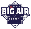 big-air-logo
