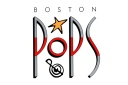 boston_pops_logo