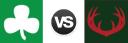 Celtics-vs-Bucks1