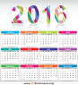 colorful-calendar-2016-template-free-vector