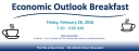 Economic-Outlook-DynamicBox-2016_32552811