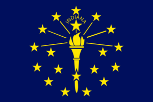 indiana-flag-graphic
