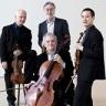 Juilliard-Quartet-160