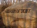 Keepoutofdebt-700x525