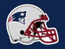 New_England_Patriots_PHelmet