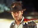Raiders-of-the-Lost-Ark-80s-films-431418_1024_768