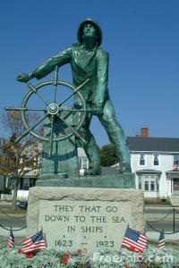 1212_03_69---Fishermen-s-Memorial-Statue-also-known-as-the-Man-at-the-Wheel--Gloucester--Massachusetts_web