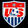 501px-US_Soccer_logo_svg