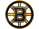 Boston-Bruins-Logo