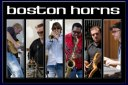 bostonhorns