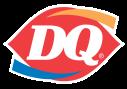 Dairy_Queen_logo.svg