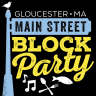 GLO_blockparty
