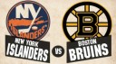 Islanders-Bruins-300x167
