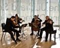 Juilliard-Quartet-410