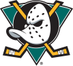 Mighty_Ducks_of_Anaheim_Logo.svg