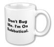 sabbatical-mug-300x260