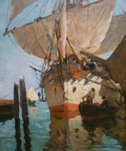 Thieme-Boats-418x500