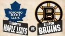 Toronto-Bruins-HOME