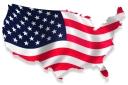 usa-map-american-flag1