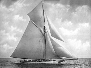 Vigilant_1893