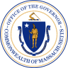 2000px-Seal_of_the_Governor_of_Massachusetts.svg