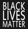 black-lives-matter-296x300