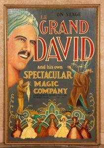 grand david