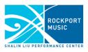 Rockport-Music