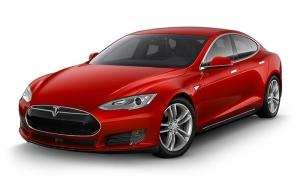 Tesla-Model-S1