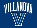 Villanova_Wildcats3