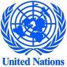 Blue_UN_logo