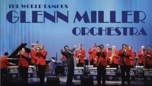 glenn_miller_orchestra_650X370