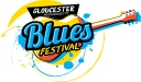 gloucesterbf_logo.3.6.12-copy