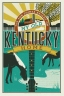 my-old-kentucky-home-poster1