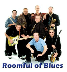 tickets_roomful-of-blues_13033957608221