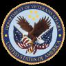 US-DeptOfVeteransAffairs-Seal-Large