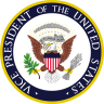 US_Vice_President_Seal.svg