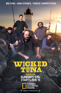 Wicked-Tuna-Key-Art