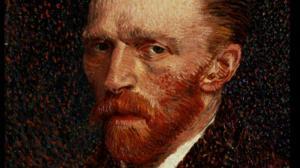 BIO_Biography_PostImpressionists-Van-Gogh-Gauguin_LF_HD_768x432-16x9