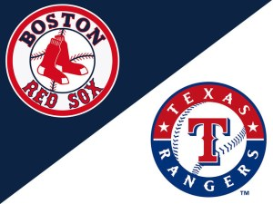 boston-red-sox_vs_texas-rangers_900x675_1432146769868_18560229_ver1.0_640_480