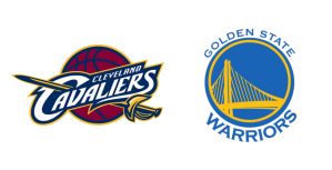 Cleveland-Cavaliers-vs-Golden-State-Warriors