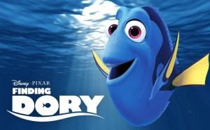 Finding-Dory-Disney-pixar-2016