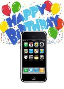 iphone-birthday1