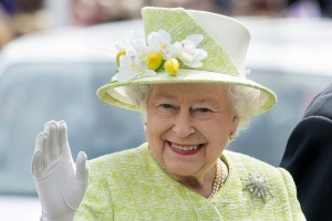 queen-elizabeth-90th-birthday-2