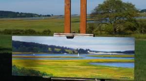 SKelley-Painting-1