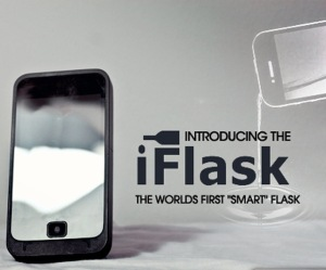 the-iflask-5440